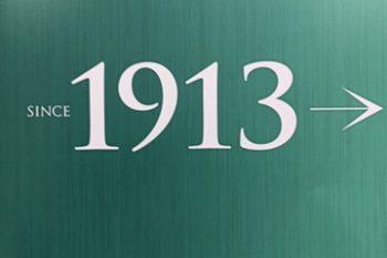 190318_イメージ