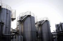 耐磨耗鋼板ABREXシリーズ 耐硫酸・塩酸露点腐食鋼板S-TENシリーズ 工業用タンク、ダクト、サイロに