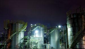 200608_ケミカル工場